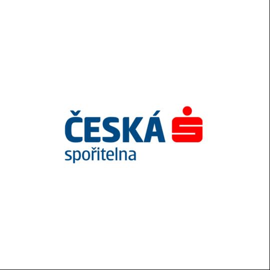 c3_clients_ceska-sporitelna