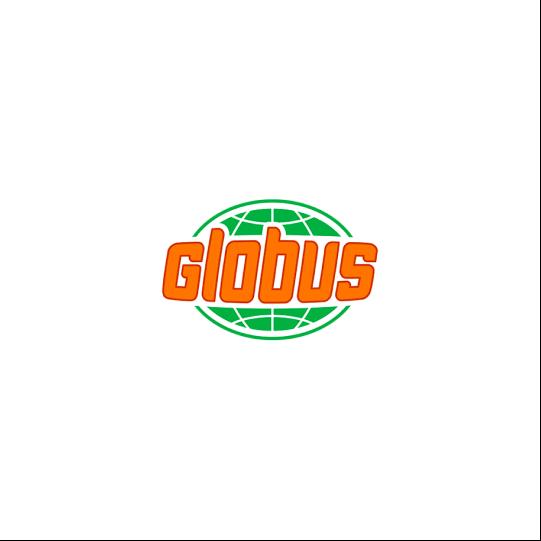 c3_clients_globus