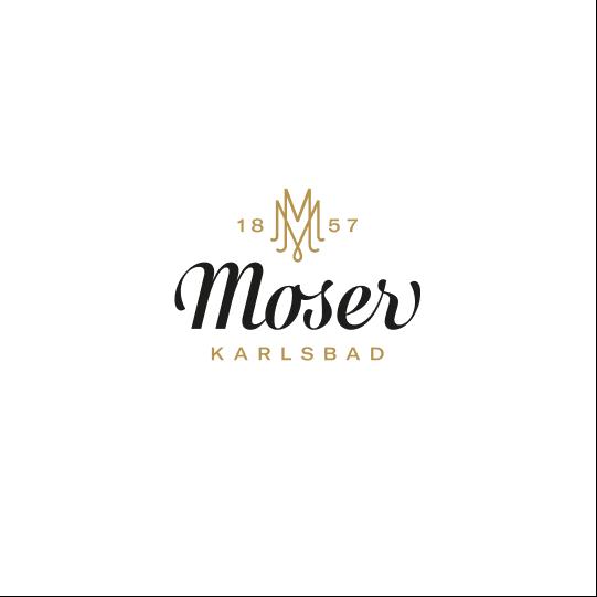 c3_clients_moser