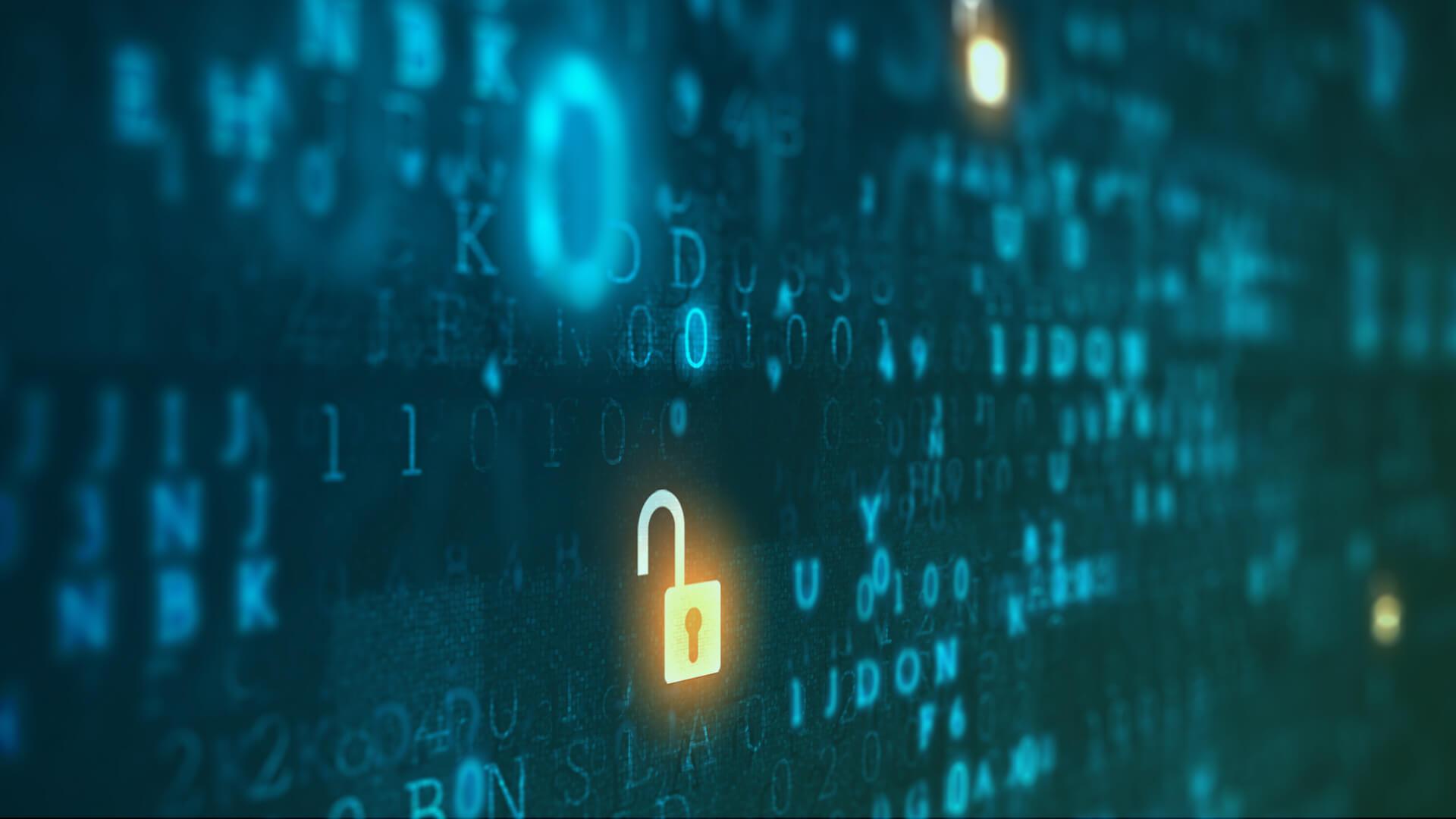 kyberbezpecnost-a-psychologie-jak-moc-spolu-tyto-dva-obory-souvisi_1920x1080